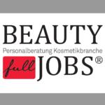BEAUTY-full-Jobs Personalberatung Kosmetikbranche