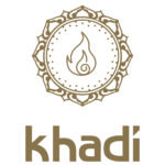 Khadi Naturprodukte GmbH & Co. KG