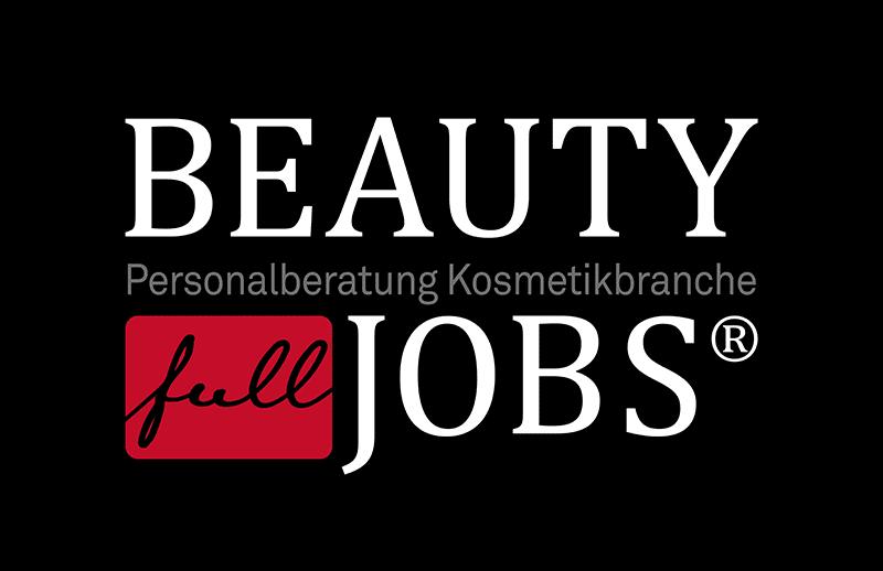Beauty full Jobs