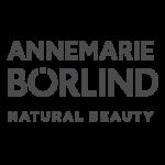 Börlind Gesellschaft für kosmetische Erzeugnisse mbH